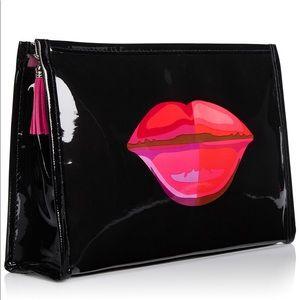Handbags - Cute cosmetic case New